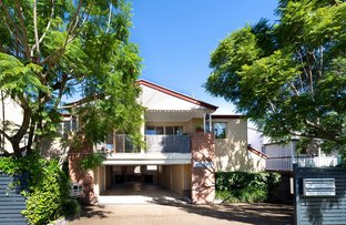 Picture of 5/24 Kitson Street, Morningside QLD 4170