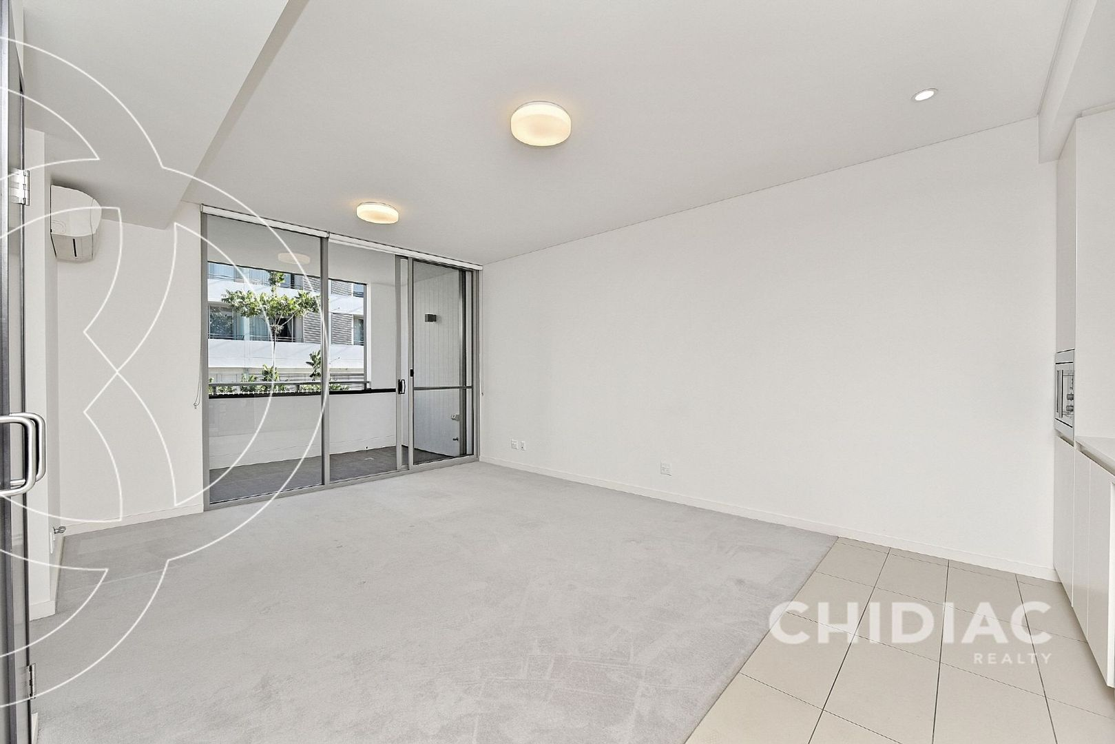 202/10 Savona Drive, Wentworth Point NSW 2127, Image 1