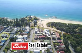 8/12 Prince of Wales Ave, South West Rocks NSW 2431