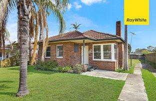 Picture of 9 Sofala Street, Riverwood NSW 2210
