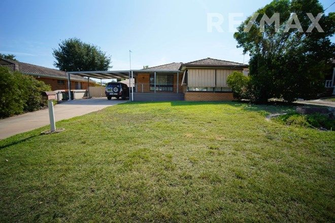 Picture of 39 Nordlingen Drive, TOLLAND NSW 2650