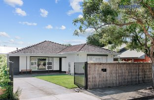Picture of 7 Arnold Street, Kingswood SA 5062