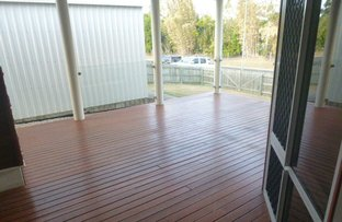 Picture of 2 Freshwater Drive, Branyan QLD 4670