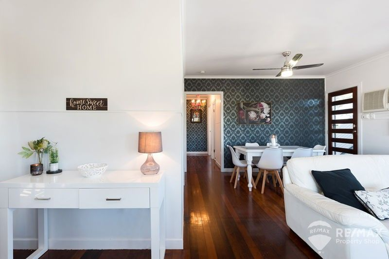 184 Lascelles Street, Brighton QLD 4017, Image 0
