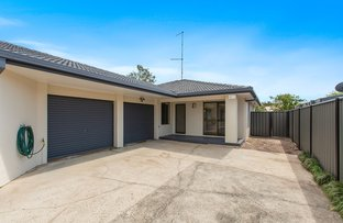 Picture of 2/7 Poinciana Avenue, Bogangar NSW 2488