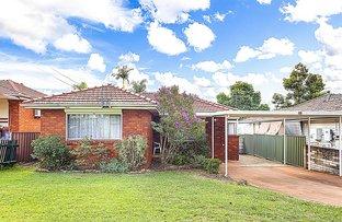 Picture of 68 Mackenzie Boulevard, Seven Hills NSW 2147