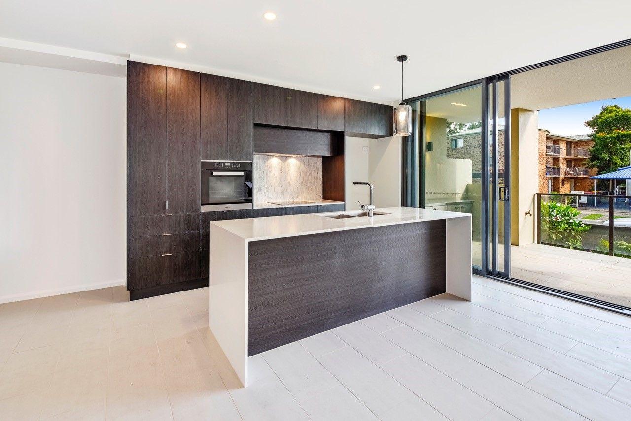 2/61 Kent Street, Hamilton QLD 4007, Image 0