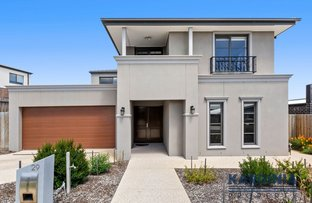 Picture of 29 Springdale Rise, Highton VIC 3216