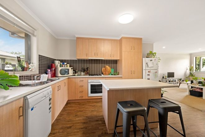 Picture of 1/358 Townsend  Street, SOUTH ALBURY NSW 2640