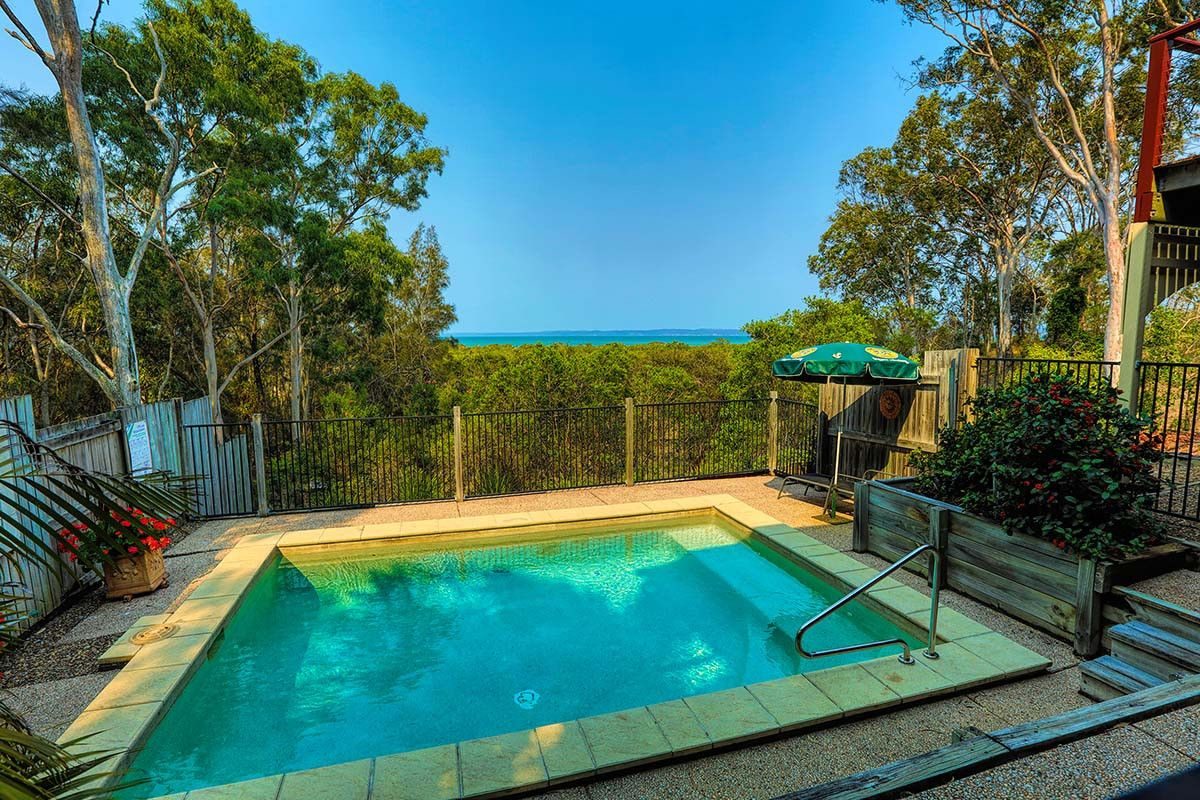 40 Fraser Drive, River Heads QLD 4655, Image 2