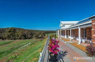 Picture of 19 Citron Way, Lower Chittering WA 6084