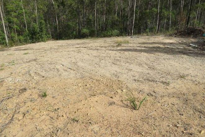 Picture of Lot 4 Calden Ct, MUNDOOLUN QLD 4285