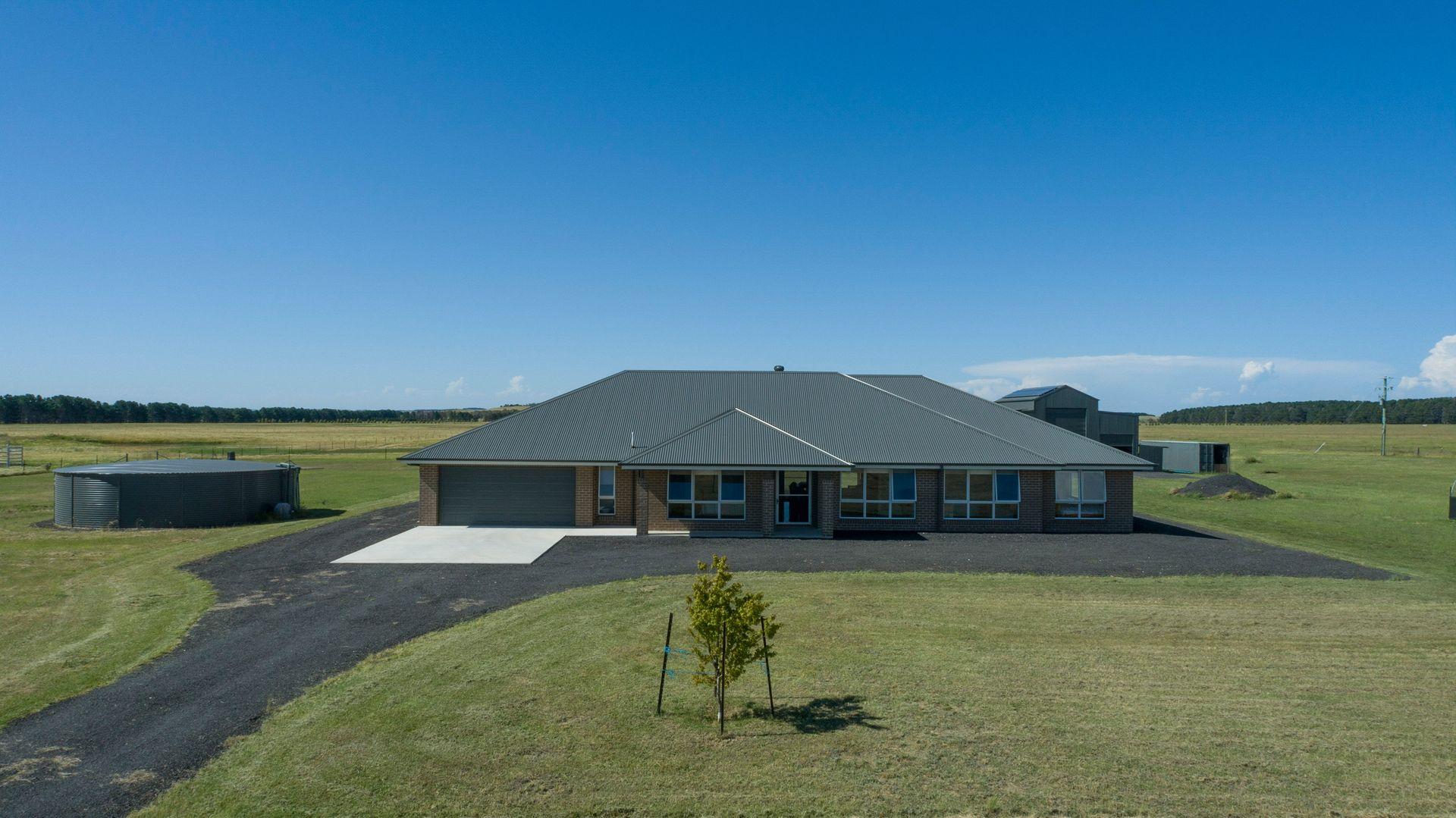 3302 Mayfield Road, Tarago NSW 2580, Image 0
