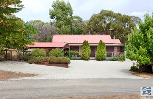 Picture of 56 High Street, Barnawartha VIC 3688