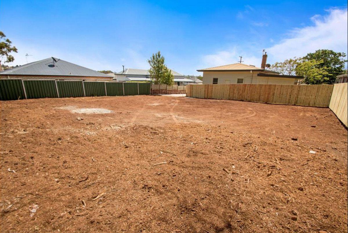2c Grey Street, South Toowoomba QLD 4350, Image 1