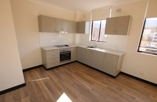 Picture of 7/1-5 Orange Grove Plaza, Leichhardt NSW 2040