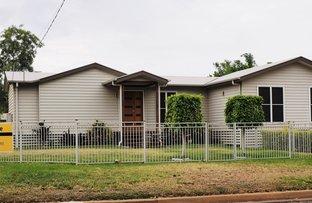 22 Oxide Street, Mount Isa QLD 4825