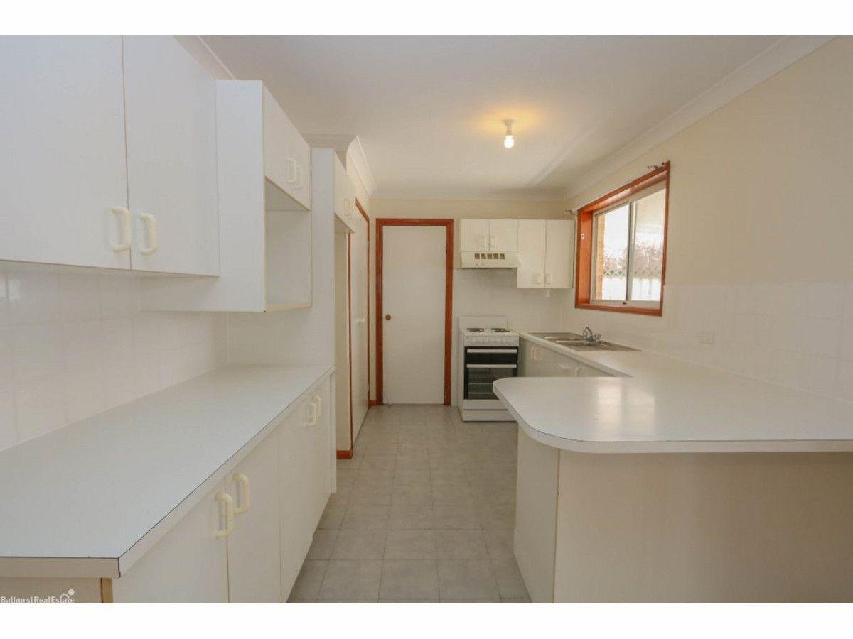 107 Taylor Street, Eglinton NSW 2795, Image 1