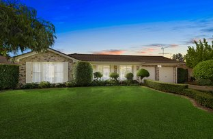 Picture of 24 Guardian Crescent, Bligh Park NSW 2756