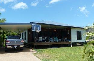 94 Gifford St, Horseshoe Bay QLD 4819
