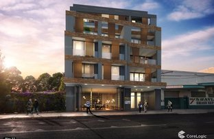 Picture of 18/702-704 Canterbury Road, Belmore NSW 2192