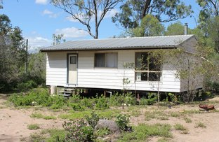 Picture of 99 Pamela Drive, Blackbutt QLD 4314
