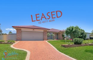 Picture of 28 Lang Road, South Windsor NSW 2756