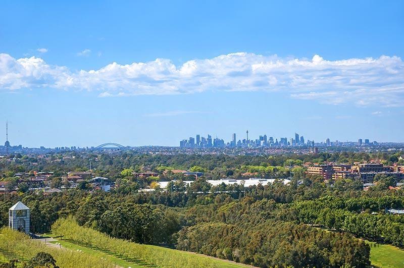 2101/7 Australia Ave, Sydney Olympic Park NSW 2127, Image 1