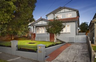 Picture of 22 Darling Street, Moonee Ponds VIC 3039