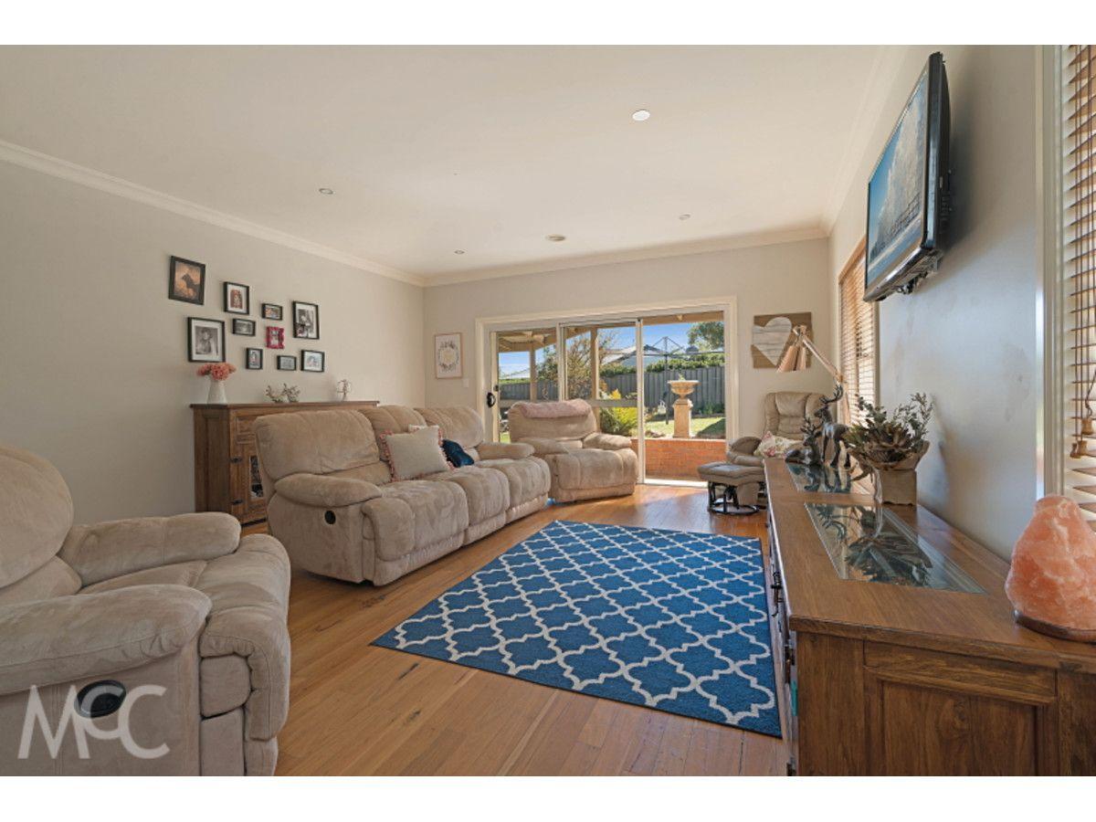 33 Crowson Street, Millthorpe NSW 2798, Image 2