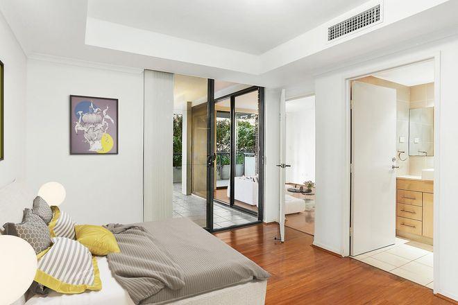 103/12 Romsey Street, WAITARA NSW 2077