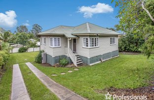 Picture of 88 Dawson Parade, Keperra QLD 4054