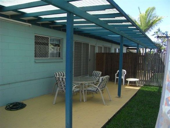 4/73 Punari Street, Currajong QLD 4812, Image 1