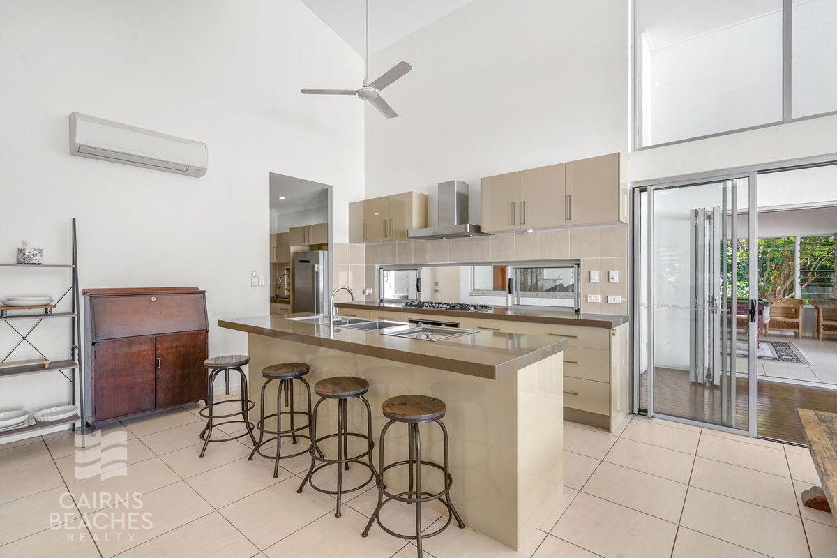 140- 142 Panguna Street, Trinity Beach QLD 4879, Image 2