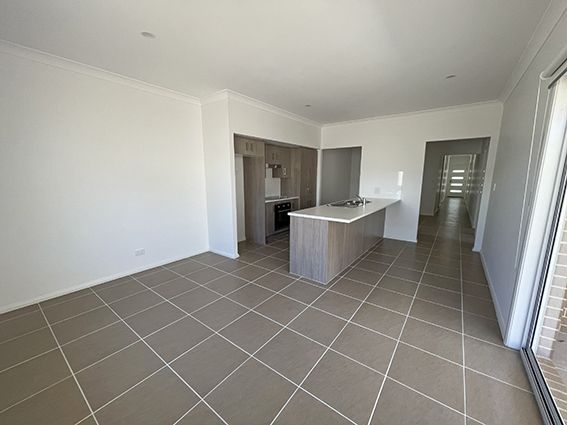 31 Wagtail Crescent, Batehaven NSW 2536, Image 1