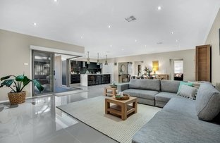 Picture of 35 Bowerbird Street, South Nowra NSW 2541