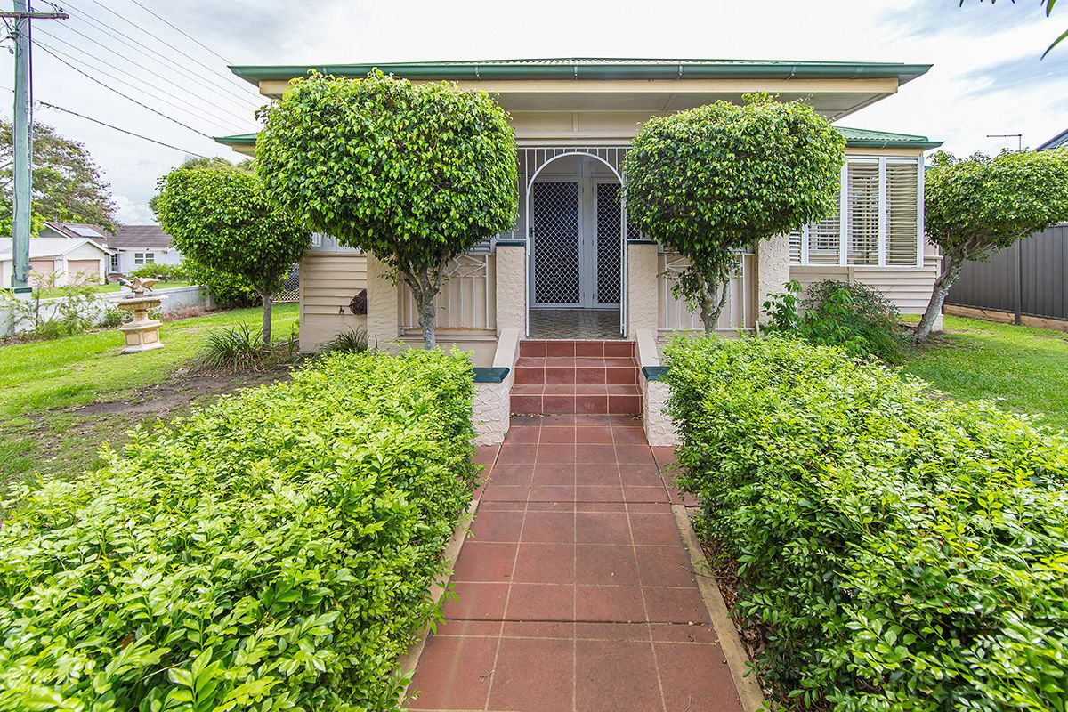 177 Oxley Avenue, Woody Point QLD 4019, Image 0