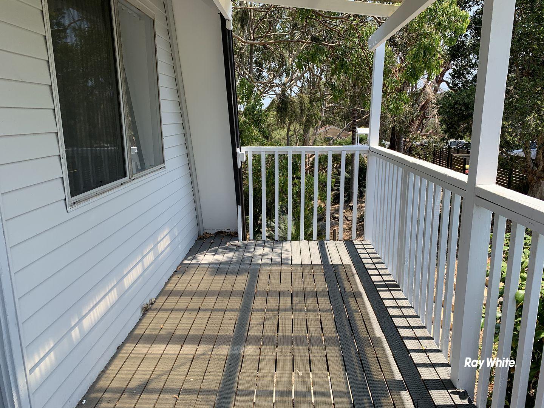 67 Beachcomber Avenue, Bundeena NSW 2230, Image 1