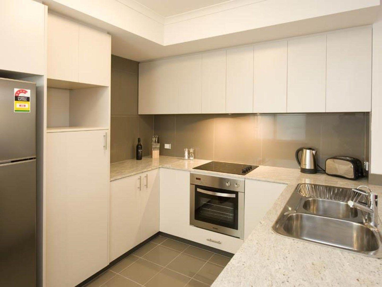30/145 Newcastle Street, Perth WA 6000, Image 0