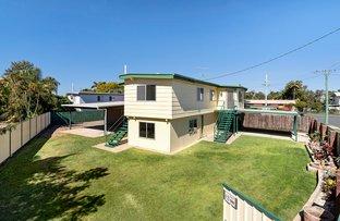 Picture of 3 Dunstan Drive, Deception Bay QLD 4508