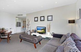 Picture of 218/3 Mallard Lane, Warriewood NSW 2102