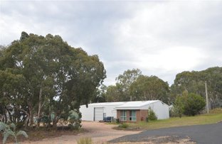 Picture of 30 Tongbong Street, Rylstone NSW 2849