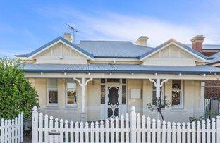 Picture of 1 Mignonette Street, North Perth WA 6006
