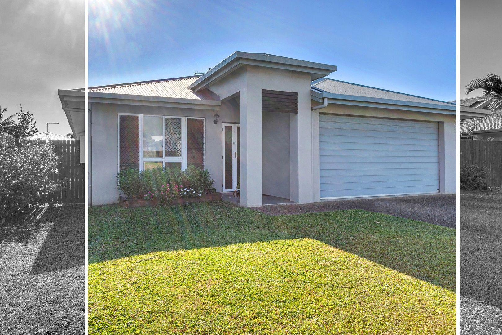 16 Hetherton Street, Smithfield QLD 4878, Image 0