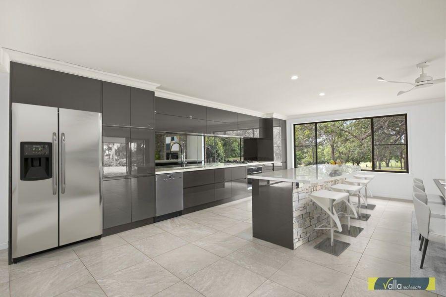 35 Figtree Road, Gumma NSW 2447, Image 1