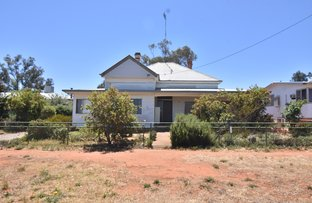 Picture of 26 Bygoo Street, Ardlethan NSW 2665