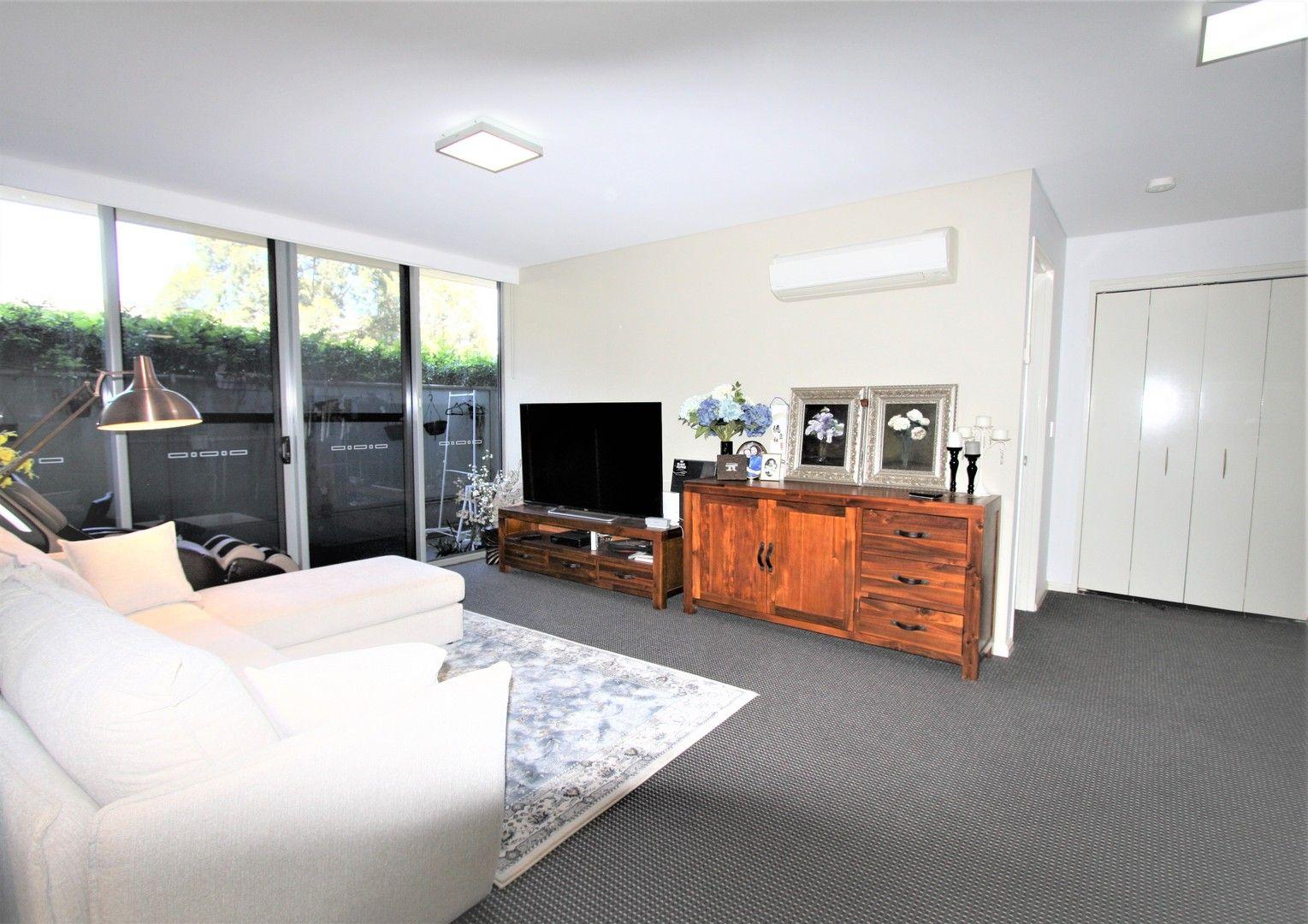 333/3 McIntyre Street, Gordon NSW 2072, Image 1
