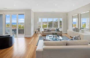 Picture of 45 Military Road, Dover Heights NSW 2030