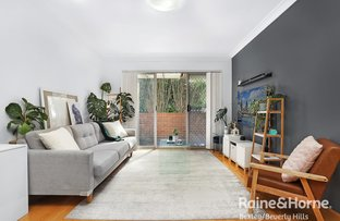 Picture of 1/818-826 Canterbury Road, Roselands NSW 2196
