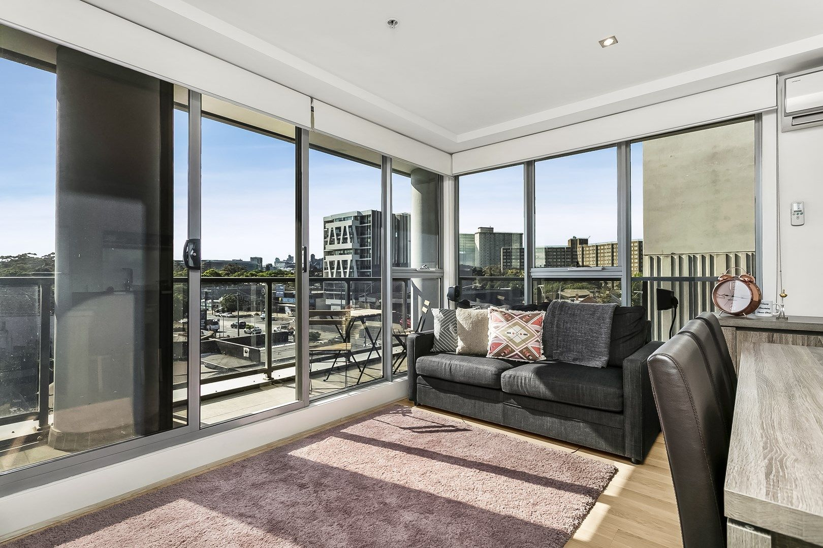302/187 Boundary Road, North Melbourne VIC 3051, Image 0